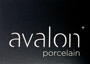 Page Pavers Distinctive Porcelain Tiles