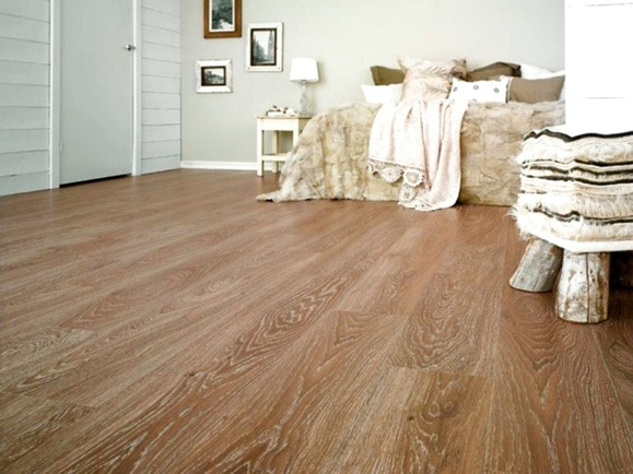 Alloc Laminate Flooring restrictions apply Restrictions Apply