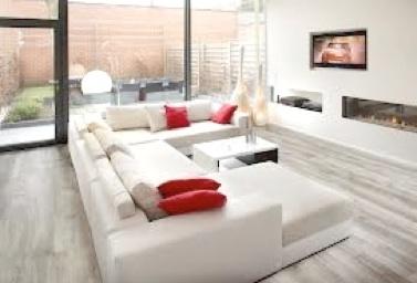 Berry Alloc Elegance Laminate Flooring
