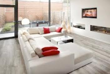 Alloc Laminate Flooring oak laminate flooring floating not specified alloc commercial 179 Sf