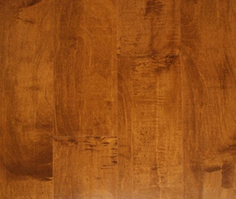 Forest Accents Laminate Flooring Miami Broward