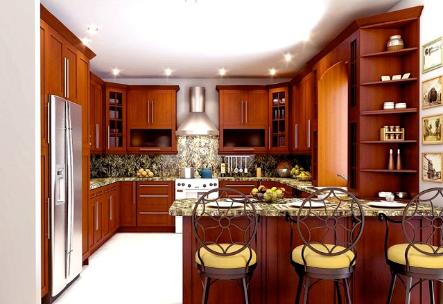 kitchen-cabinets-miami