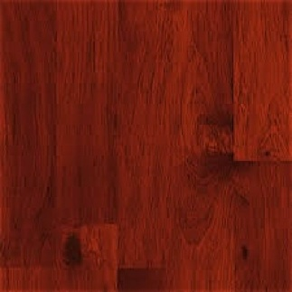 laminate flooring specials better