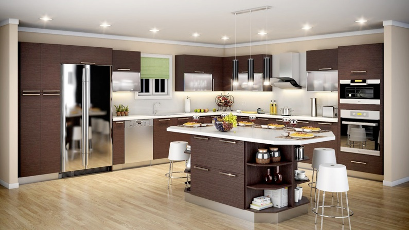 Kitchen-Cabinets-Miami Kitchen Cabinets Cheap Html on cheap kitchen storage solutions, cheap rustic kitchen, cheap kitchen remodel, cheap kitchen makeovers, cheap kitchen storage pantry, cheap kitchen updates, cheap kitchen counters, cheap kitchen installation, cheap kitchen bathroom, cheap kitchen paint ideas, cheap kitchen islands, cheap kitchen renovations, cheap granite kitchen, cheap easy kitchen remodeling, cheap kitchen hood, cheap bedroom sets, cheap kitchen ceilings, cheap kitchen chairs, cheap country kitchens, cheap kitchen vanities,