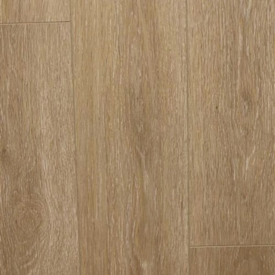 Nuvelle Hidden Valley Laminate Flooring