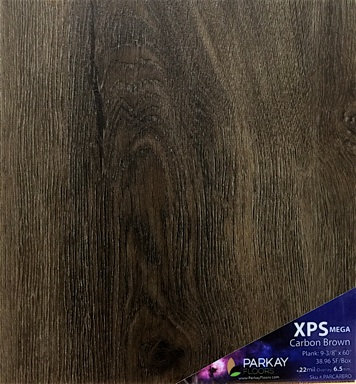 Parkay Xps Mega Collection Luxury Vinyl Flooring Miami Broward