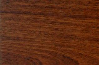 Pinecrest Floors Alpine Laminate Flooring