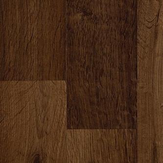 Standard Laminate Flooring Miami