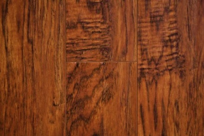 Laminate flooring technical specifications laminate flooring for Laminate flooring specifications